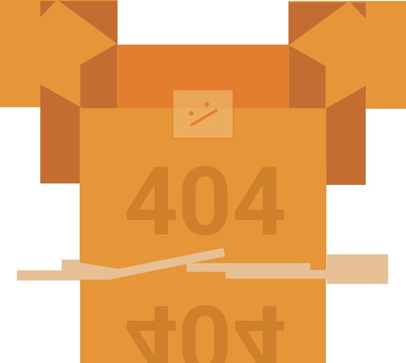 imagem de erro 404